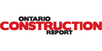 Ontario Construction Report
